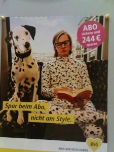 DSC0046_BVG_-Werbung